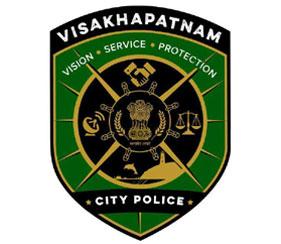 Maharashtra Police Logo Images Police Logo Wallpapers Wallpaper