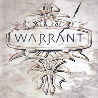 <i>Warrant Live 86–97</i> 1997 live album by Warrant