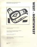 <i>Hastings Environmental Law Journal</i> journal