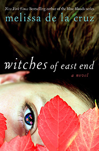 Pdf end book east witches of