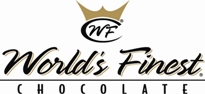 World's Finest Chocolate logo.jpg