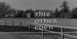 This Other Eden (film) - Wikipedia