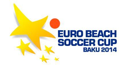 euro cup football 2014