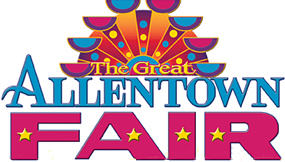 Great Allentown Fair