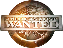 <i>Americas Most Wanted</i> television program