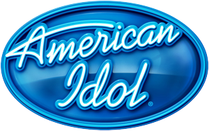 <i>American Idol</i> (season 7) season of television series