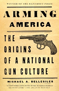 File:Arming America cover.jpg