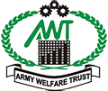 Army Welfare Trust logo.png