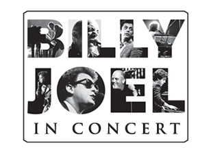 Billy Joel in Concert Wikipedia
