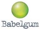 Babelgum Logo2009.png