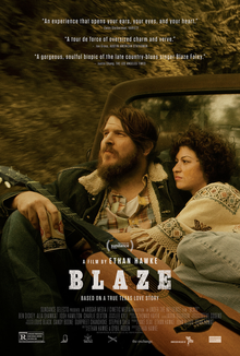 Blaze (2018 movie poster).png