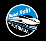 Bullet-train-for-australia-logo.png
