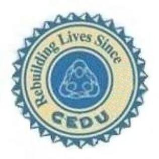 File:CEDU Logo.jpg