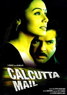 Calcutta Mail 2003 film poster.jpg