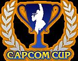 Capcom Cup-logo.png