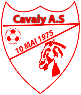 Cavaly_AS_logo.png