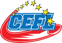 Central European Football League.png