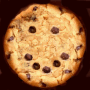 Chocchip smiley.png