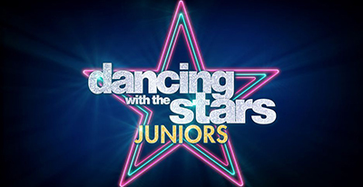 Dancing With The Stars Juniors Wikipedia