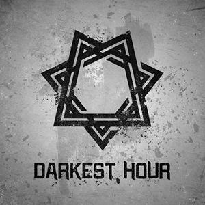 <i>Darkest Hour</i> (album) 2014 studio album by Darkest Hour
