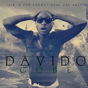 Gobe (song) single by Davido
