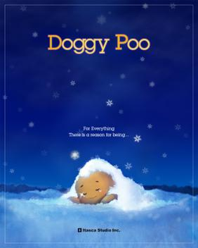 doggy poo wikipedia