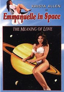Sex in film  Wikipedia