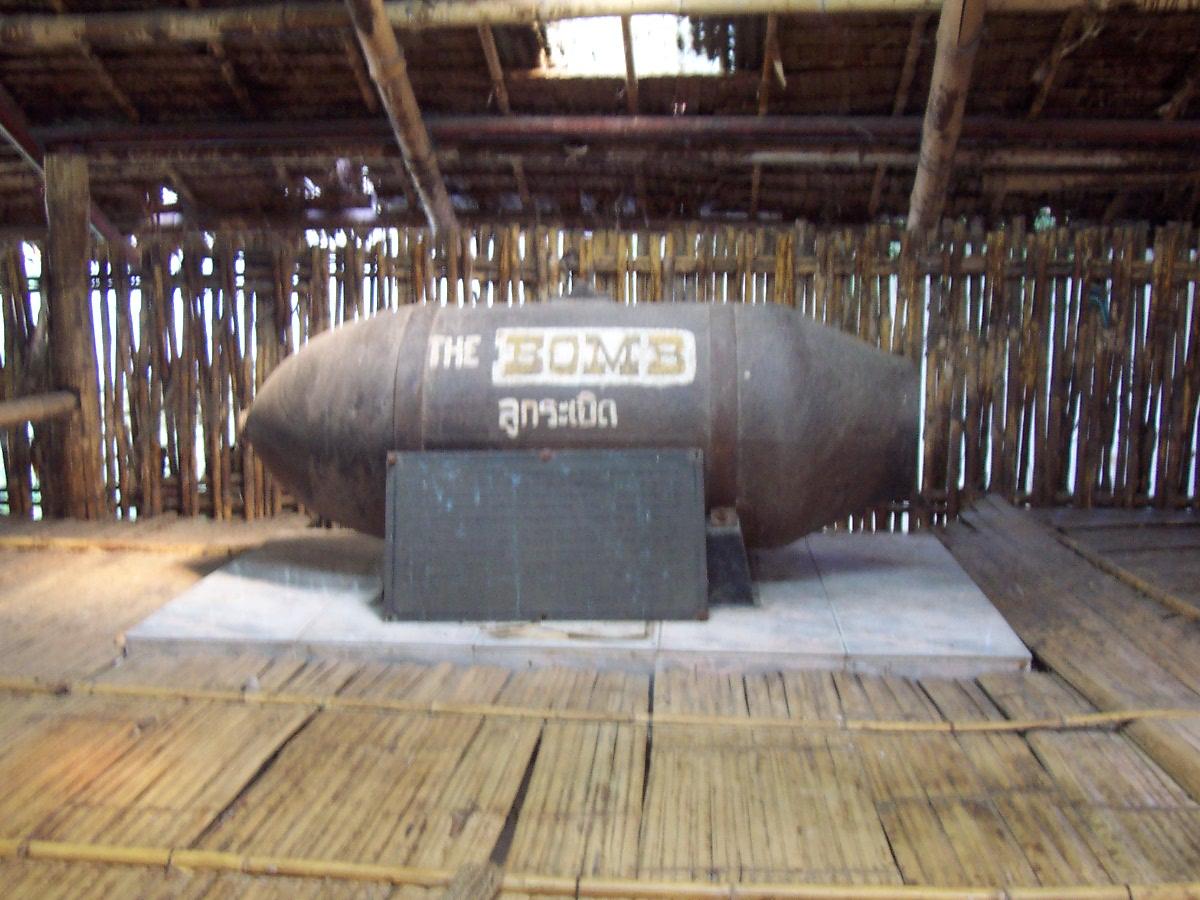 File:Exhibit JEATH war museum.jpg - Wikipedia