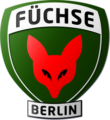 Reinickendorfer Füchse Handball