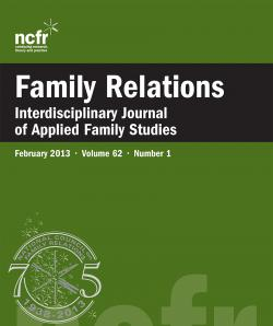Family Relations (journal).jpg