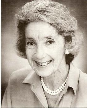 Frances Bay net worth