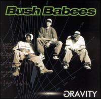 album de da bush babees