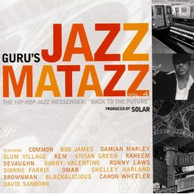 Guru_Jazzmatazz_4.jpg