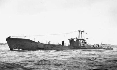 C And C Motors >> HMS Amphion (P439) - Wikipedia