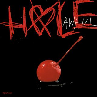 Hole – Malibu Lyrics | Genius Lyrics