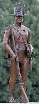 John Ordway statue.jpg