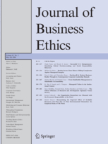 ethical theory and business beauchamp pdf