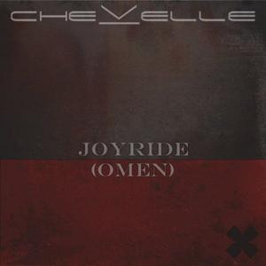 Joyride (Omen)