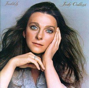 <i>Judith</i> (album) 1975 studio album by Judy Collins