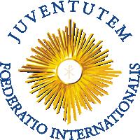[Image: Juventutem_logo.png]