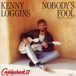 kenny loggins footloose скачать