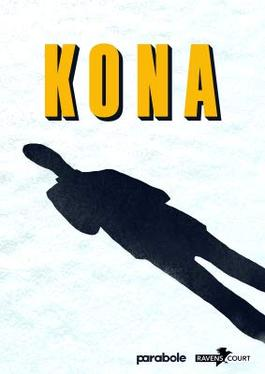 Picture of a game: Kona