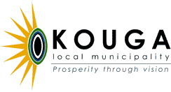 Kouga Local Municipality Local municipality in Eastern Cape, South Africa