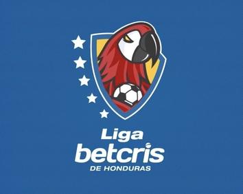 Liga Nacional de Fútbol Profesional de Honduras - Wikipedia