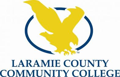 Image result for laramie county community college