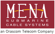 MENA Submarine Cable System logo.png