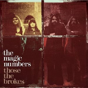 http://upload.wikimedia.org/wikipedia/en/3/3c/Magic_Numbers_-_Those_The_Brokes.jpg