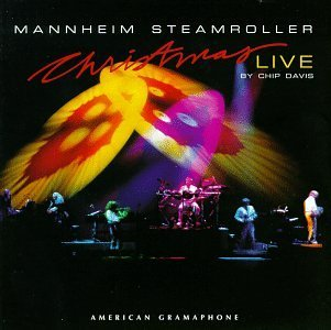 File:Mannheim Steamroller Christmas Live album cover.jpg - Wikipedia