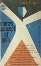 Marx's Concept of Man, 1961 paperback edition.jpg