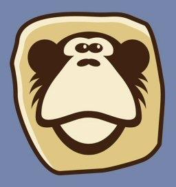 Monkeystone Games